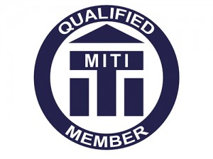 Q Member MITI Small
